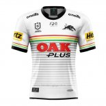 Camiseta Penrith Panthers Rugby 2020 Segunda